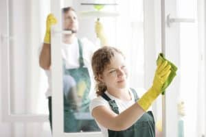 5 Signs Your Commercial Cleaning Company In St. Louis Is Not Doing A Good Job! 12