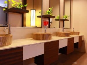 Top Concerns Every Boss Cares About In Commercial Restroom Cleaning 8