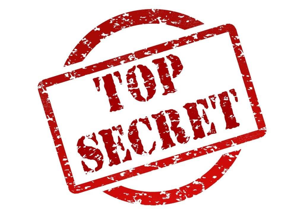 secret cleaning strategies in st louis