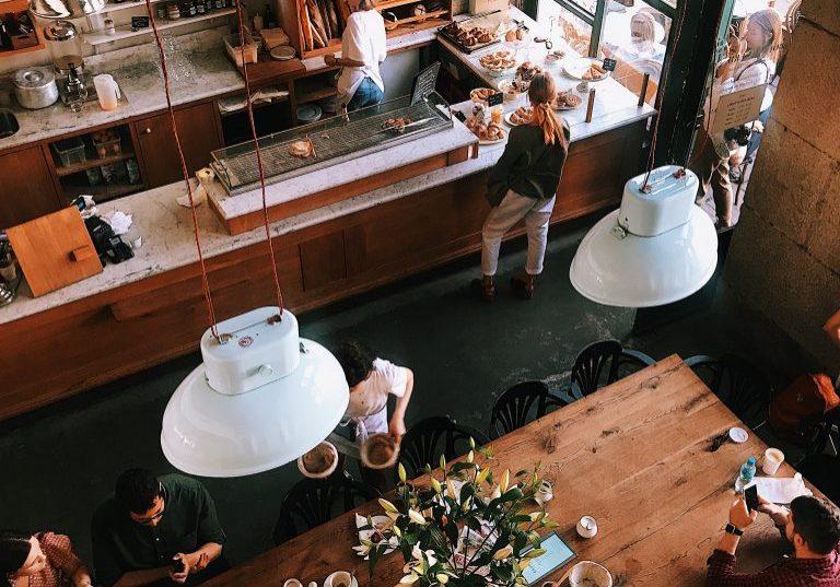 bakery-bar-breads-2253643