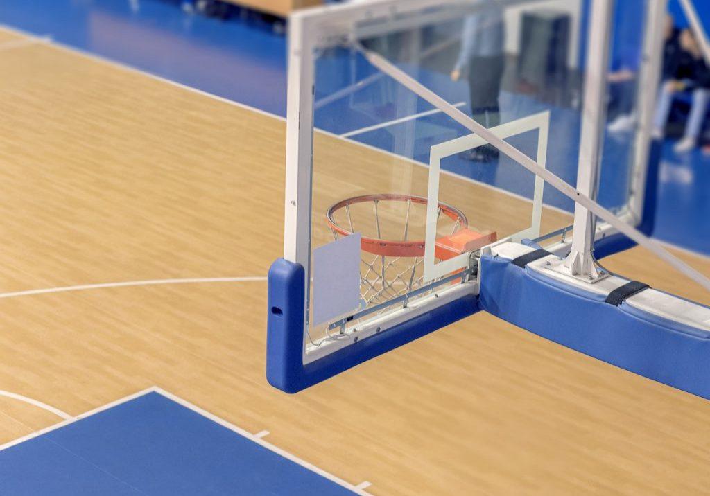 basketball-4998100_1280