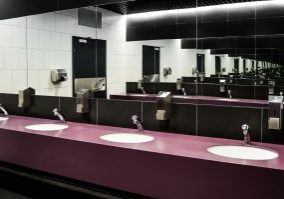 bathroom wc-265275_1920