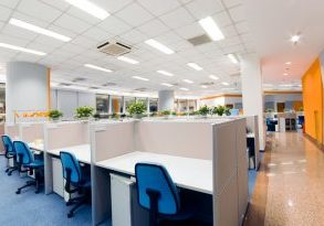 office canstockphoto13932975