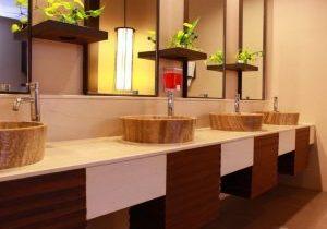 restroom-canstockphoto19134553